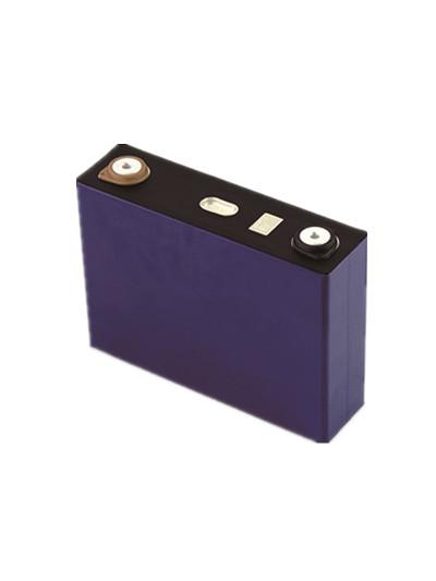 11.1V 18.2Ah  锂电池组丨勘探地质检测仪