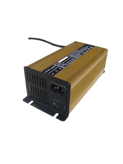 14.8V 5.2Ah 锂电池组丨舞台灯
