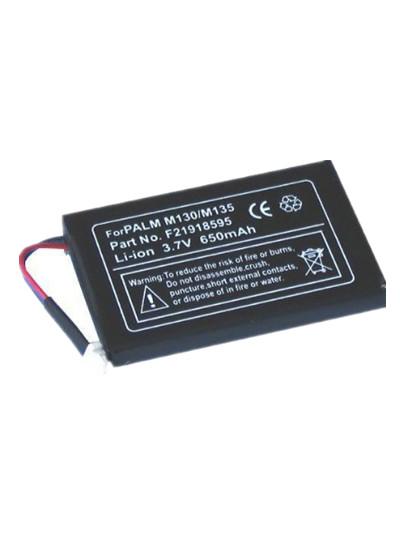 25.9V 10.4Ah 大型医用设备锂电池