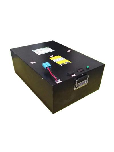7.4V 13.2Ah丨便携式制氧机