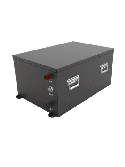 3.7V 1800mAh 聚合物锂电池A