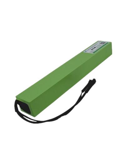 3.8V 450mAh 高电压锂离子电池