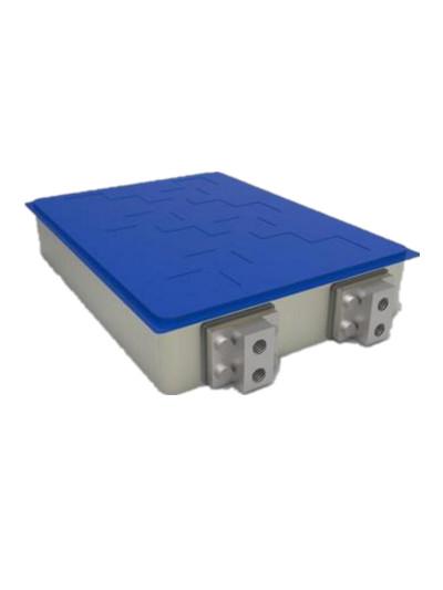 3.7V 55mAh  圆柱聚合物电池