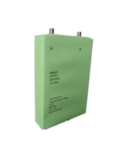 14.8V  4400mAh 充电工作灯电池