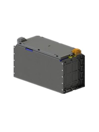 11.1V  2200mAh 输液泵电池