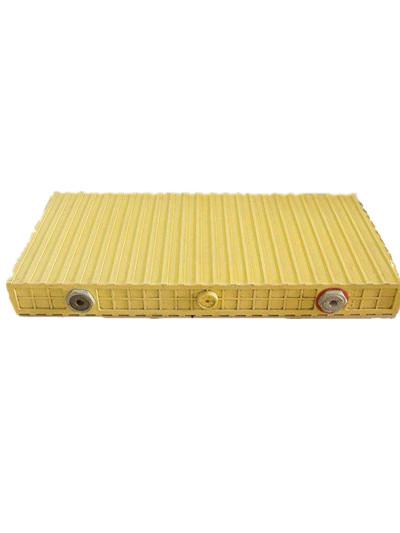 18650 12V 7800mAh 锂电池组