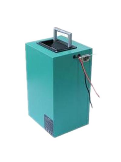 14.8V 10AH锂电池组