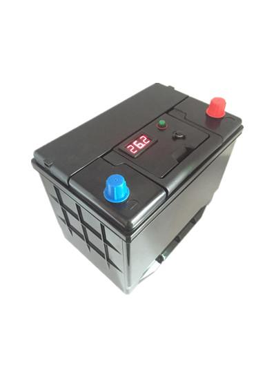 18650 14.8V 2200mAh锂电池组