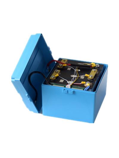 16.8V锂电池组 18650 4400mAh