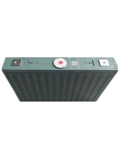 18650 14.8V 2200mAh锂电池组(带插头)