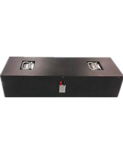 4串大容量锂电池组 18650 14.8v 8.8AH