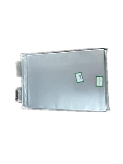 四串三洋锂电池组 18650 14.8V 5200mAh