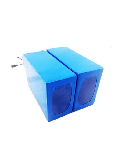 环境监测仪锂电池