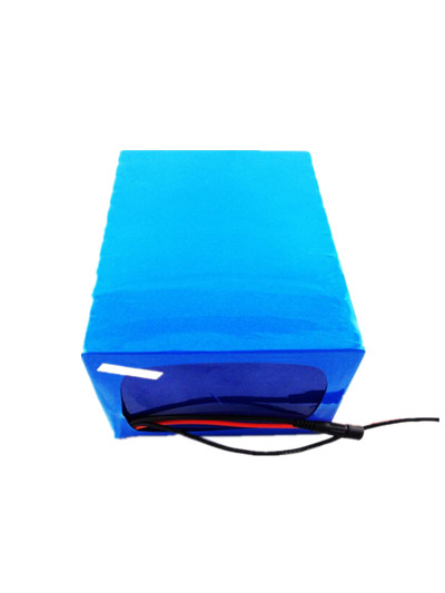户外勘测设备锂电源