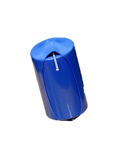 60V磷酸铁锂电池