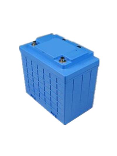 12V 50Ah 储能电池,磷酸铁锂电池