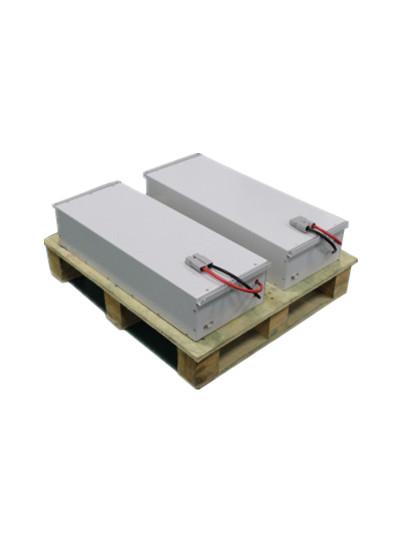 25.9V 5AH 储能锂电池