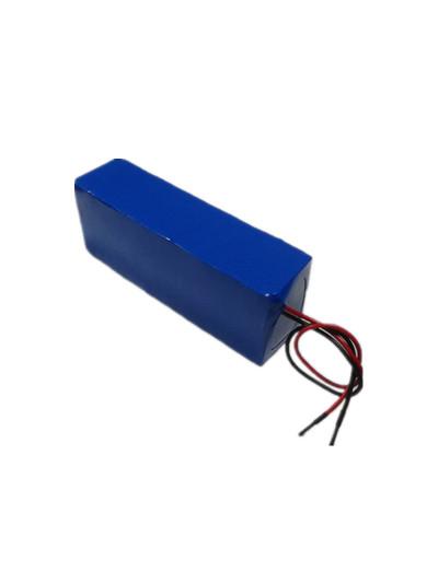 3.2V磷酸铁锂电池足容量 LED太阳能储能专