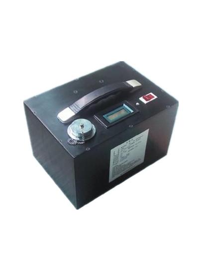 房车特种车专用锂电池