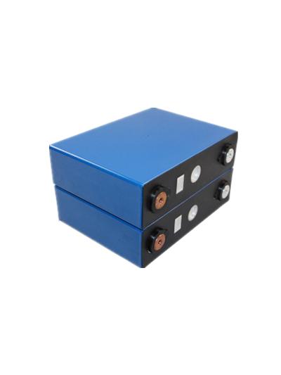 3.2V 280Ah 方形磷酸铁锂电池