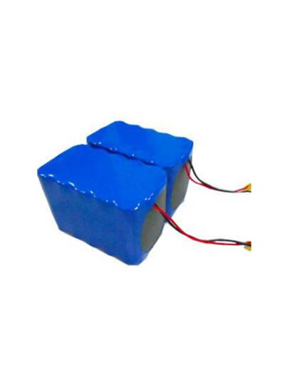 光伏储能锂电池定制 18650充电锂电池定制