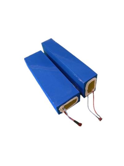 18650 3.7V锂离子电池组 适用于电器