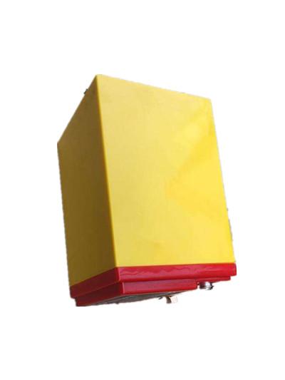 48V 100Ah 锂离子电池组