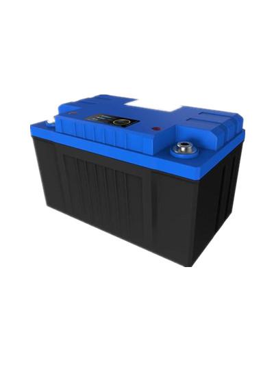 军用储能锂电池 移动储能电站 后备电源电池组