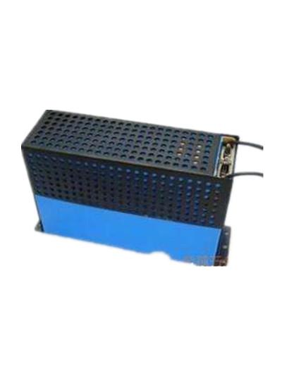 12v 60ah 动力型大容量锂电池